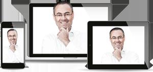 Knut Löffler Online-Beratung