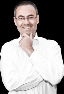 Knut Löffler